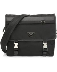 edf2ec8c3ea7 where to buy prada bandoliera messenger bag d93de efd93