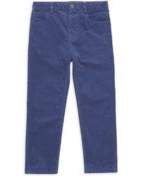 Vineyard Vines - Little Boy's & Boy's Corduroy Trousers - Lyst