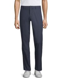 Bonobos - Slim-fit Tech Chinos - Lyst