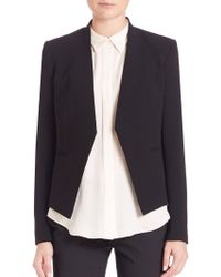 Theory - Lanai Edition Jacket - Lyst
