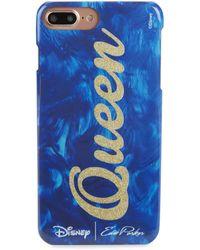 Edie Parker - Queen Iphone 6 Case - Lyst