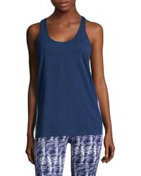 Vineyard Vines - Ombre Tank Top - Lyst