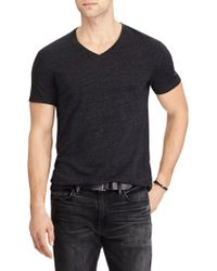 Polo Ralph Lauren - Slim-fit Jersey Tee - Lyst