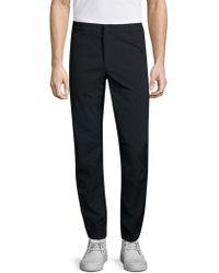 Mpg - Commuter Grand Jogger Trousers - Lyst