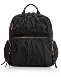 MZ Wallace - Maddie Backpack - Lyst