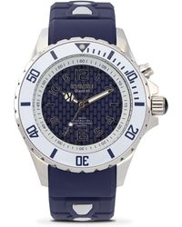 Kyboe - Marine Voyager Watch - Lyst