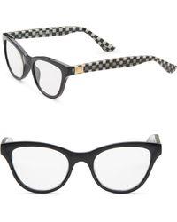 Mackenzie-Childs - Leno Reading Glasses - Lyst