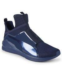 fbdd01fd0968a2 PUMA - Fierce Core Training Sneakers - Lyst