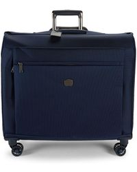 Delsey - 19-inch Expandable Spinner Suitcase - Lyst