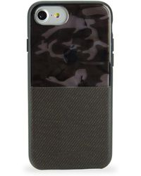 Olivia Burton - Two-panel Iphone Case - Lyst