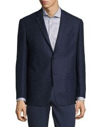Michael Kors - Two-button Sportcoat - Lyst