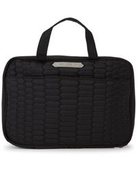 Aimee Kestenberg - Jenna Hanging Travel Bag - Lyst