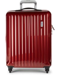 Bric's - Riccione Hardside Carry-on Spinner - Lyst