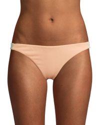 Tularosa - Etro Bikini Bottom - Lyst