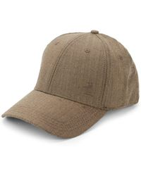 Original Penguin - Herringbone A-flex Baseball Cap - Lyst