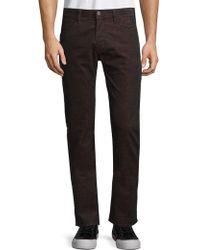 Armani Jeans - Classic Jeans - Lyst