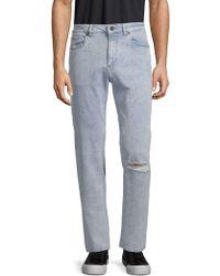 DL1961 - Nick Slim-fit Jeans - Lyst