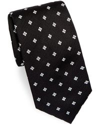 Brioni - Silk Tie - Lyst