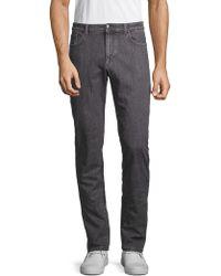 Versace - Uomo Slim Jeans - Lyst