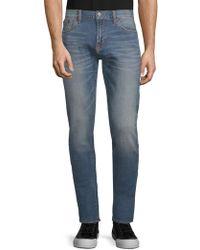 Jean Shop - Jim Casual Jeans - Lyst