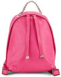 Furla | Spy Bag Mini Backpack | Lyst