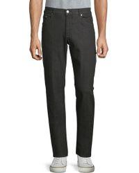 Brax - Cooper Dark Jeans - Lyst
