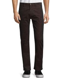 Armani Jeans - Classic Jeans - Lyst