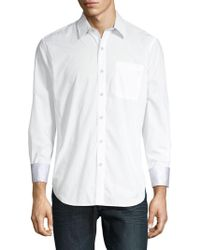 Robert Graham - Groves Regular-fit Shirt - Lyst