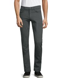 Joe's - Slim-fit Classic Pants - Lyst