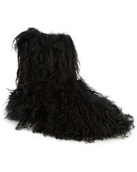ae5c6be3e0d promo code for ugg fluff momma boots for sale 8634f 6de37