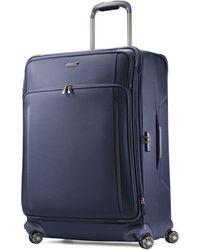 "Samsonite - Silhouette Xv Soft 29"" Spinner Luggage - Lyst"