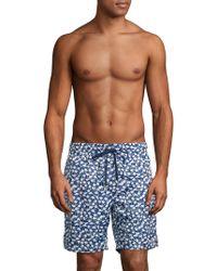 2xist - Catalina Swim Shorts - Lyst