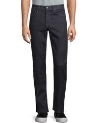 Joe's Jeans - Brixton Slim Jeans - Lyst