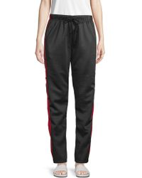 American Stitch - Tearaway Track Pants - Lyst