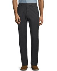 Tommy Bahama - Offshore Slim Trousers - Lyst