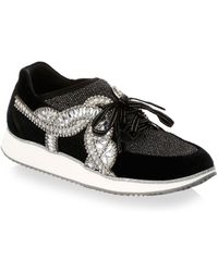 Sophia Webster - Low-tops & Sneakers - Lyst
