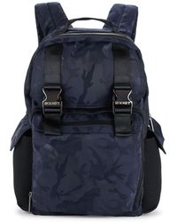 2xist - Patterned Backpack - Lyst