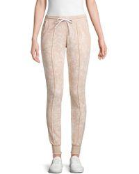 Cotton Citizen - Milan Jogger Pants - Lyst