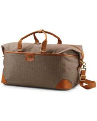Hartmann - Weekend Duffel Bag - Lyst