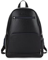 Robert Graham - Mariel Classic Backpack - Lyst