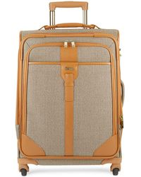 Hartmann - Carry-on Expandable Spinner - Lyst