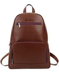 Robert Graham - Mariel Classic Backpack - Lyst