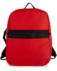 LeSportsac - Dakota Travel Backpack - Lyst
