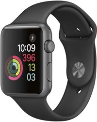 Apple - Watch Series 1 - Lyst