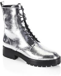 Michael Kors - Gita Boot - Lyst