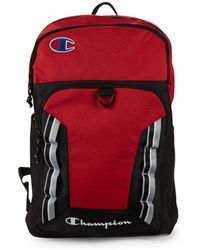 Champion - Forever Champ Expedition Backpack - Lyst