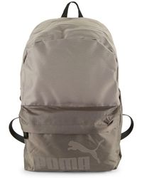 PUMA - Evercat Lifeline Backpack - Lyst