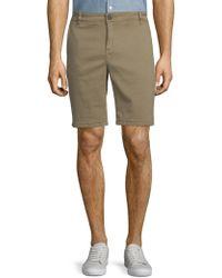 Ezekiel - Bounce Shorts - Lyst