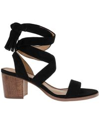 Splendid - Janet Dress Sandal - Lyst