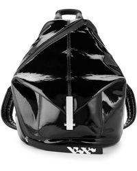 Kendall + Kylie - Koenji Backpack - Lyst